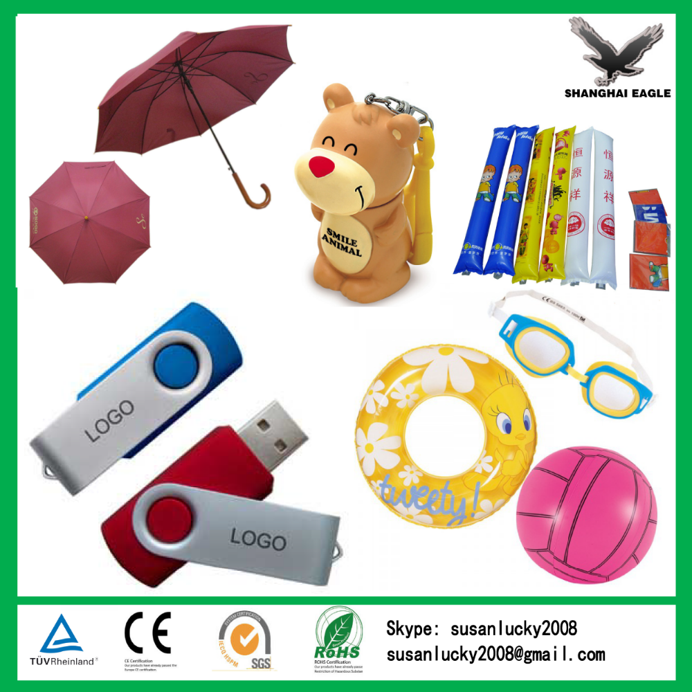 China Professional Promotion Gift Item