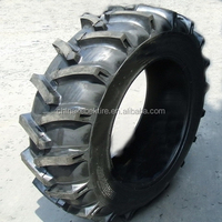 Tractor tyre 14.9-26, 18.4-30