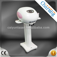 radio frequency machine home use for facial skin care