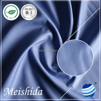 lower price textile materials cotton fabric best seller
