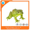 /product-detail/2016-new-custom-vinyl-frog-bath-toys-60406741554.html