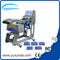 high quality 8x15cm Cap Heat Press Machine in China