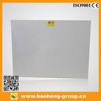 350w 750w infrared heater electric heating panel heating system wall mounted
