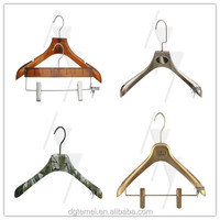 hot selling cheap plastic clothes hanger on sale