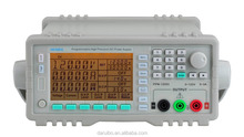 WISE HARBOUR PPM-3H12 Single Output Programmable Linear DC Power Supply