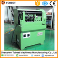 hydraulic screw making machine thread rolling machine TB-3TA