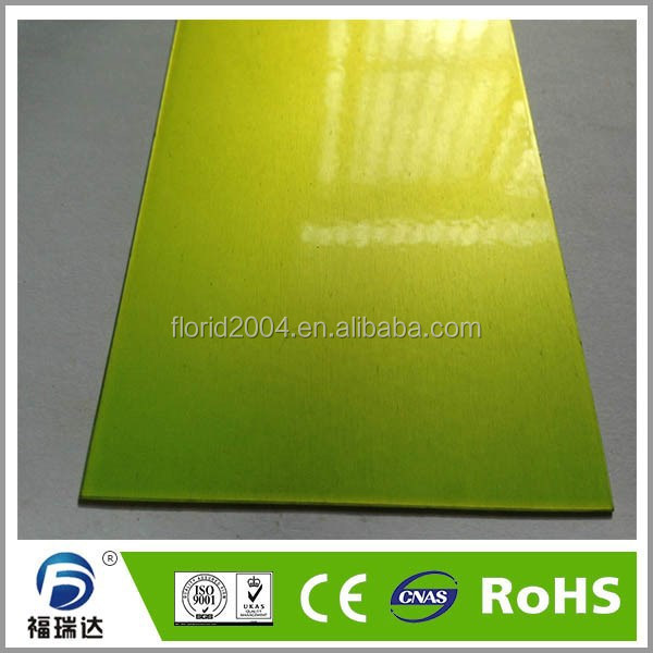 hot sell spray used polyester powder coating and equipment