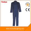 China Supplier Waterproof Disposable Tyvek Coverall