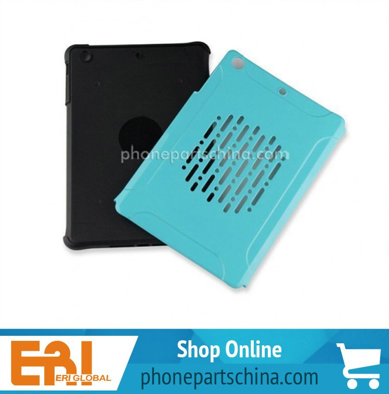 "Soft Sleeve Bag Case Cover Pouch for 7"" inch MID Tablet PC Apple iPad Mini case for ipad mini"
