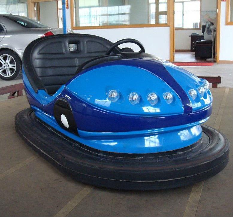Dodgem voiture parc d 39 attractions autos tamponneuses vendre autos tampo - Voiture auto tamponneuse a vendre ...