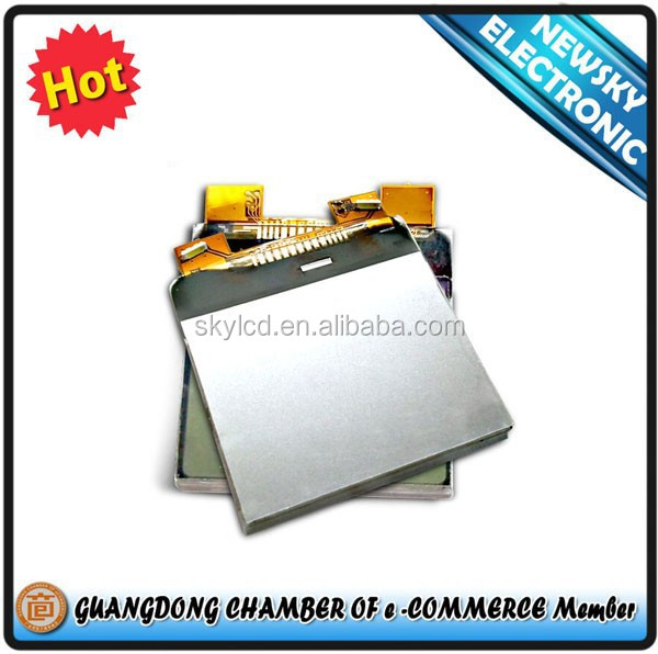 Best Quality For Nokia 1100 Lcd Screen