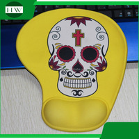 gel mouse pad with wrist rest hand warming mouse pad gel wrist rest mouse pads with hand rest