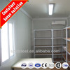 Best storage container house for sale