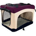 Portable Foldable Pet Dog House