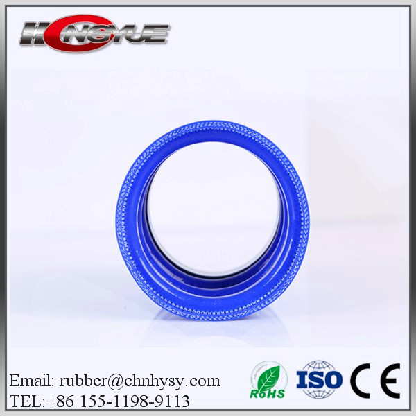 china suppiler high temperature silicone rubber <strong>hose</strong> for auto radiator system
