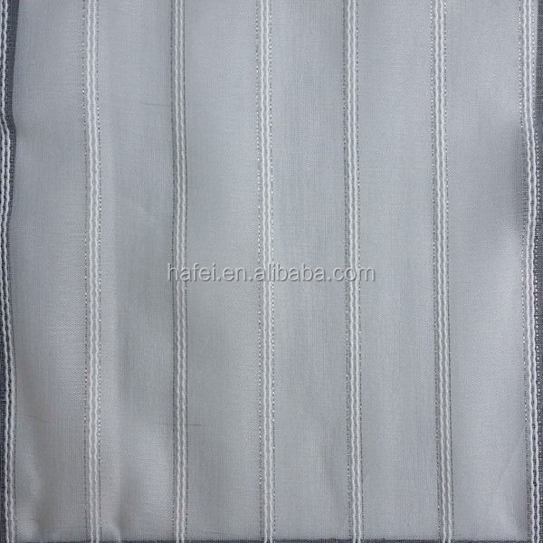Cheap hotel project fabric cheap satin fabric