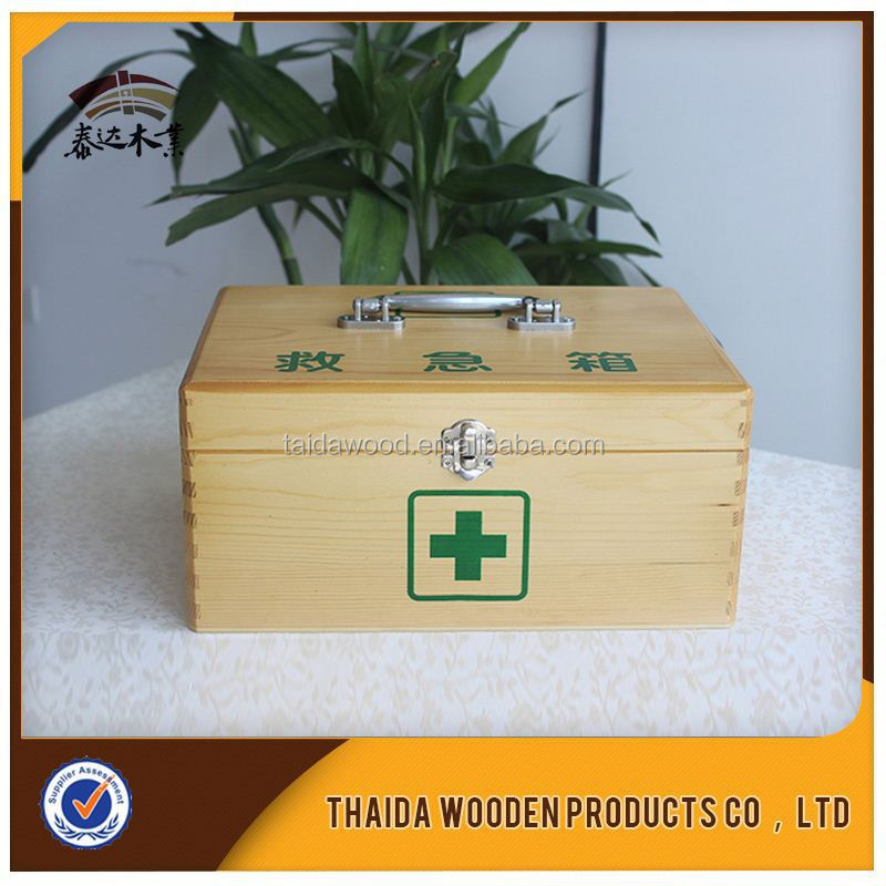 Emergency Medical Equipment Made In China