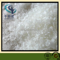 pva resin /pva polyvinyl alcohol polymer 99-100% /pva polymer resin series