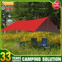 Wholesale Wind Resistant Folding Shade Canopy Tent