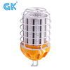 /product-detail/shenzhen-led-bulb-light-gks36-100w-led-work-light-360-degree-beam-angle-temporary-industrial-lamp-use-in-factory-60822028241.html