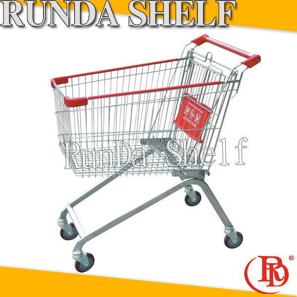 foldable bag with wheels folding japanese spain shopping trolley