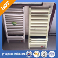 High Central heating radiator Cold rolled steel heating radiator 1600mm length cheap china supplier