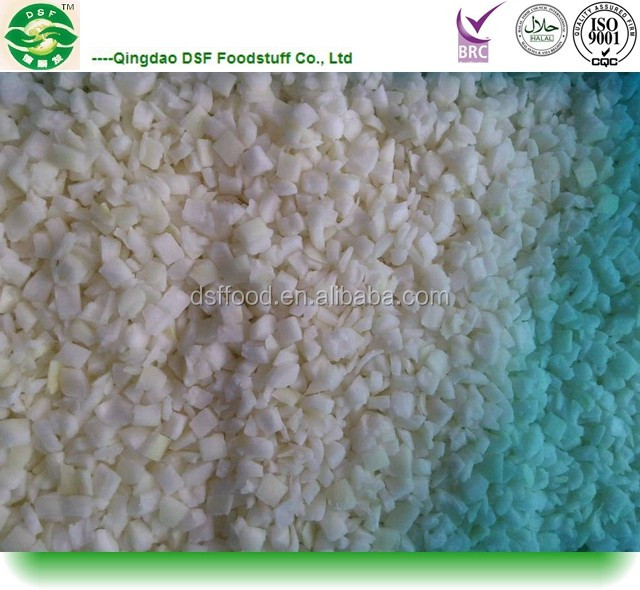 DSF Freshwhite onion with good quality exported