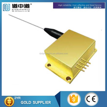 Laser factory direct Fiber Coupled Diode laser 915nm laser diode modules from china