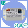 6W uv lamp ballast block type PH12-180-10