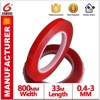 wholesale and good water-proof force Acrylic VHB double side tape