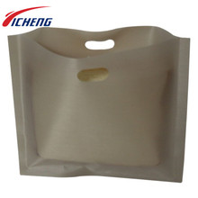 High Quality Toaster Oven Grill Teflon Reusable Toast Bread Bag