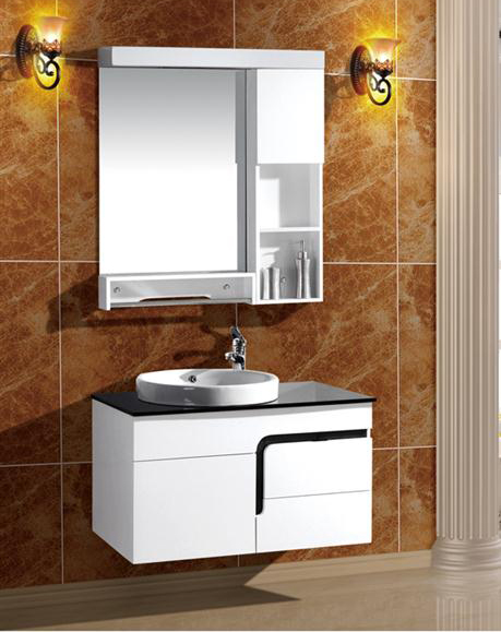 12 inch deep bathroom vanity