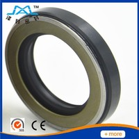 Manufacturer Hydraulic oil seals/TCN oil seals/NBR oil seals