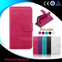 factory price leather cover case for samsung galaxy nexus i9250