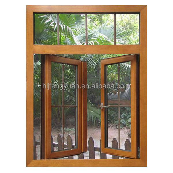 Ucuz ev sat l k pencereler windows r n kimli i for Cheap house windows for sale