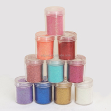 industral Factory direct glitter powder