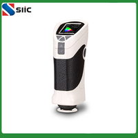 Portable Color Measurement Cheap Spectrophotometer Price