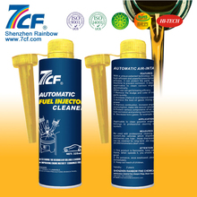 Diesel Fuel Injector Cleaner Liquid
