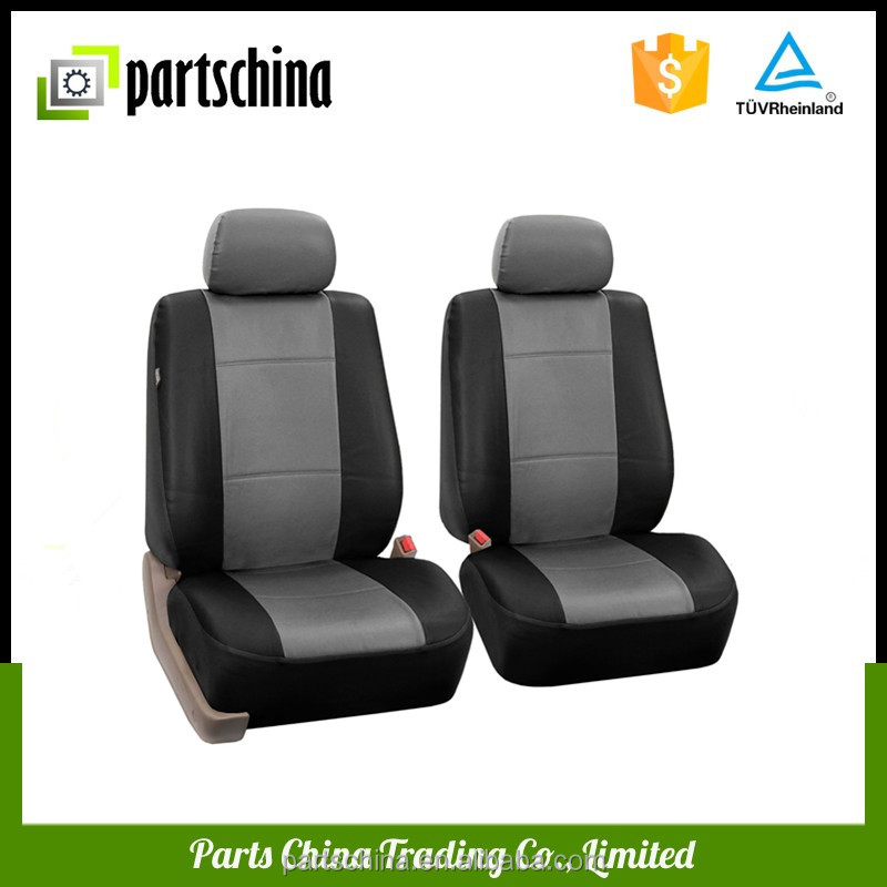Custom Seat Covers For Toyota Corolla