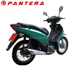 Chongqing Supplier Quite Cheap 200cc Enduro Motorcycles