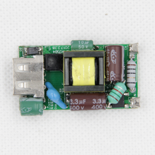 Mini usb mobile phone charger <strong>pcb</strong> board 5v1a <strong>pcb</strong> circuit boards