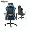 Hot Sale Best Computer Gaming Office Chair PC Gaming Chair Racing For Gamer