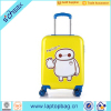 kids plane luggage school bag set