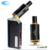 2017 Top Hot Vape pen E Cig Starter Kit 2600mAh Vape Pen Electronic 1.0ohm Vaporizer