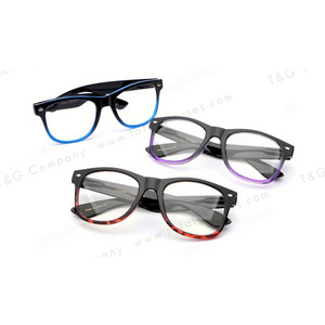 f2d838d3999 Cheap Plain Glasses