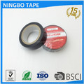 hot sell high voltage insulation tape pvc tape