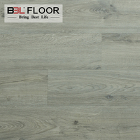 Luxury wood texture pvc flooring price natural wood effect plastic vinyl floor