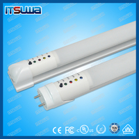 pir sensor di movimentopir sensor t8 18w led tube with microwave motion sensor