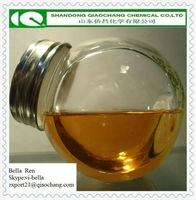 Insecticides Azadirachtin neem oil