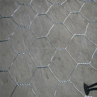 high quality welded gabion boxes In Rigid Quality Procedure With Reasonable Price(Anping Manufacturer)